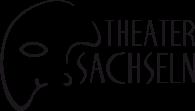 Theater Sachseln