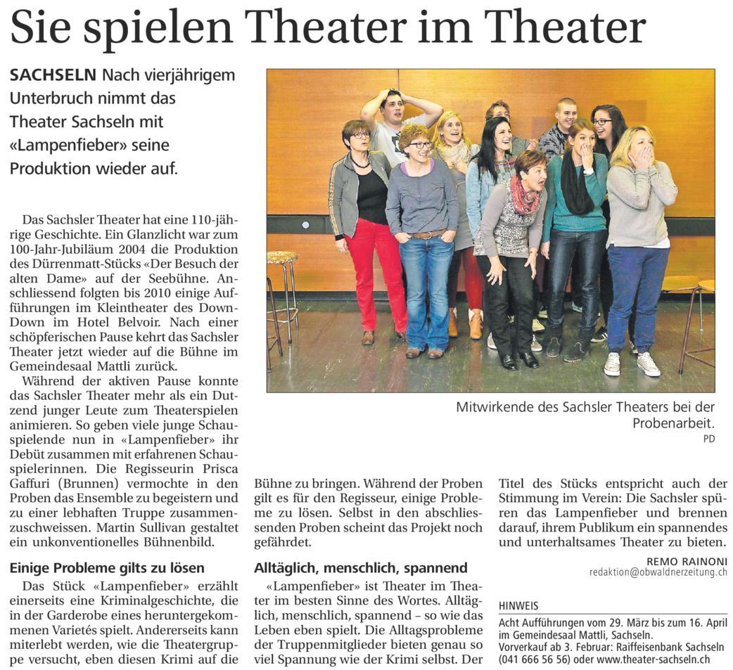NOZ_31.1.2014_TheaterSachseln_ausSeite23