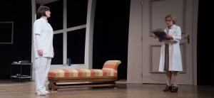 theater_sachseln_hp1_4390_Zuschnitt