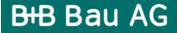 B+B-BauAG
