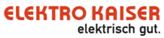 ElektroKaiser2