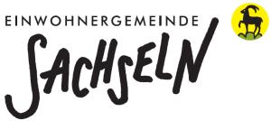 GemeindeSachselnGross