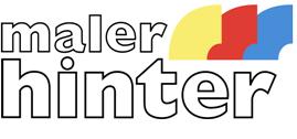 MalerHinter