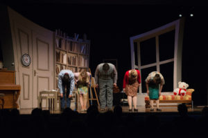 theater_sachseln-premiere_schlussakt_3255