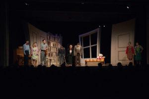 theater_sachseln-premiere_schlussakt_3257