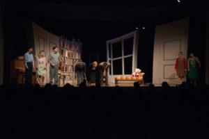 theater_sachseln-premiere_schlussakt_3258