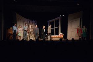 theater_sachseln-premiere_schlussakt_3260