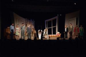 theater_sachseln-premiere_schlussakt_3261