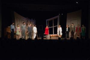theater_sachseln-premiere_schlussakt_3262
