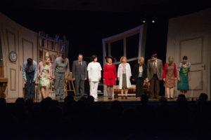 theater_sachseln-premiere_schlussakt_3265
