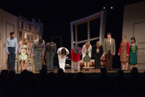 theater_sachseln-premiere_schlussakt_3271