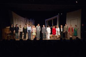theater_sachseln-premiere_schlussakt_3279