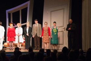 theater_sachseln-premiere_schlussakt_3285