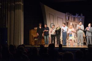 theater_sachseln-premiere_schlussakt_3287