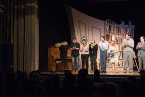 theater_sachseln-premiere_schlussakt_3289