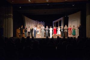 theater_sachseln-premiere_schlussakt_3290