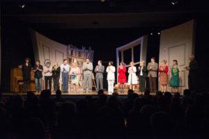 theater_sachseln-premiere_schlussakt_3291