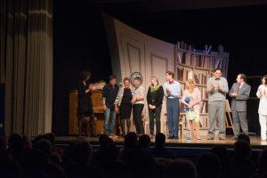 theater_sachseln-premiere_schlussakt_3294