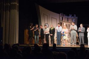 theater_sachseln-premiere_schlussakt_3295