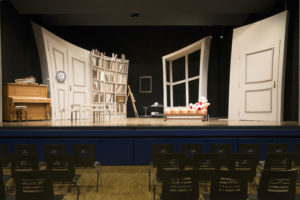 theater_sachseln_buehne_3317