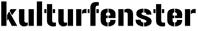 logo kufe