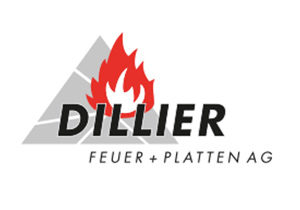 Dillier
